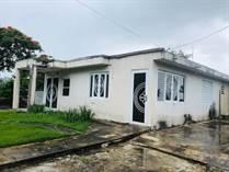 Homes for Sale in Gateway Hills, Trujillo Alto, Puerto Rico $155,000