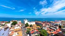 Condos for Sale in Zona Romantica, Puerto Vallarta, Jalisco $816,000
