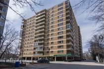 Homes for Sale in Osborne Village, Winnipeg, Manitoba $139,900