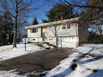 Homes for Sale in Lewiston, Maine $149,900