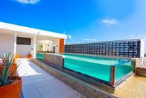 Condos for Sale in Playa del Carmen, Quintana Roo $128,445
