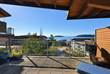 Condos for Sale in West Sechelt, Sechelt, British Columbia $785,000