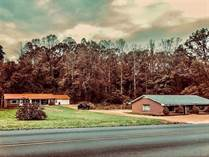 Commercial Real Estate for Sale in Spruce Pine, North Carolina $199,900
