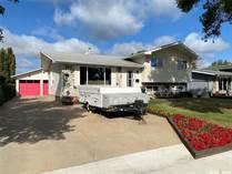 Homes for Sale in Prince Albert, Saskatchewan $339,900