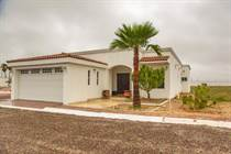 Homes for Sale in Rocky Point Residential, Puerto Penasco/Rocky Point, Sonora $175,000