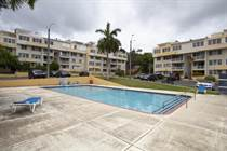 Condos for Sale in Carolina, Puerto Rico $175,000