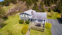 Homes for Sale in Harbour Main-Chapel's Cove-Lakeview, Harbour Main, Newfoundland and Labrador $259,900