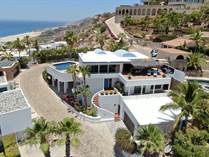 Homes for Sale in Pedregal, Cabo San Lucas, Baja California Sur $899,950