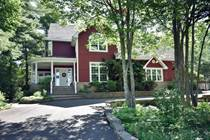 Homes Sold in West Riverview, Riverview, New Brunswick $485,000