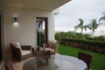 Homes for Sale in Alegranza, San Jose del Cabo, Baja California Sur $539,000
