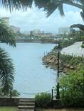Homes for Sale in Condado Lagoon Villas, San Juan, Puerto Rico $550,000