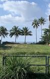 Lots and Land for Sale in Sandy Beach, Rincon, Puerto Rico $1,650,000