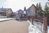Homes for Sale in Elkwater, Alberta $849,000