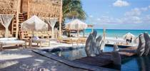 Homes for Sale in Region 15, Tulum, Quintana Roo $189,600