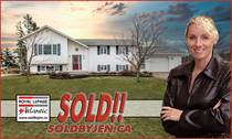 Homes Sold in Grande Digue, New Brunswick $279,900
