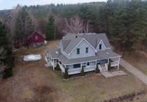 Homes for Sale in Penetanguishene, Ontario $649,900