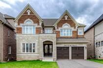Homes for Sale in River Oaks, Oakville, Ontario $1,699,000