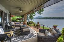 Homes for Sale in Lake Hamilton, Hot Springs, Arkansas $950,000
