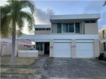 Homes for Sale in Olympic Ville, Las Piedras, Puerto Rico $169,000