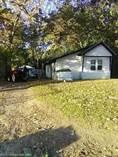 Homes for Sale in Brighton, Michigan $64,985