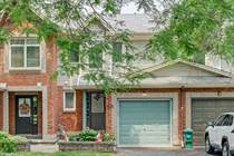 Homes Sold in Chatelaine Village, Ottawa, Ontario $439,900