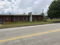 Lots and Land for Sale in Kershaw, South Carolina $65,000