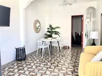 Condos for Rent/Lease in Viejo San Juan, San Juan, Puerto Rico $2,500 monthly