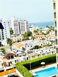 Condos for Rent/Lease in st tropez, Carolina, Puerto Rico $950 one year