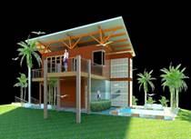Lots and Land for Sale in Puntarenas, Puntarenas $37,000