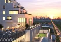 Condos for Sale in Etobicoke, Toronto, Ontario $598,000