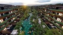 Homes for Sale in Beach Tulum, Tulum, Quintana Roo $168,000