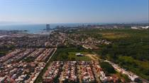 Lots and Land for Sale in Puerto Vallarta, Jalisco $6,000,000