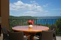 Homes for Sale in Papagayo, Guanacaste $1,495,000