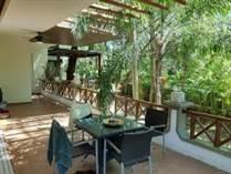 Condos for Sale in Nuevo Vallarta, Nayarit $290,000