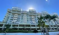 Condos for Sale in Bosque de la Villa de Torrimar, Guaynabo, Puerto Rico $244,000