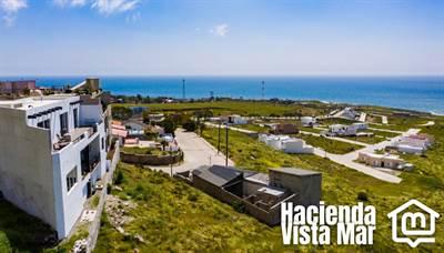 PLAYAS DE ROSARITO, Suite PRIMO TAPIA, PLAYAS DE ROSARITO, Playas de Rosarito, Baja California