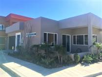 Homes for Sale in Santa Catalina Residencial, San Felipe, Baja California $375,000