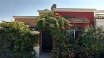 Homes for Sale in Tijuana, Baja California $60,000