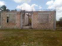 Lots and Land for Sale in Corozal District, San Victor, Corozal $17,500