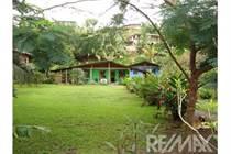 Homes for Sale in Esterillos, Puntarenas, Puntarenas $155,000