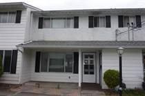 Homes for Sale in Rutland South, Kelowna, British Columbia $409,900