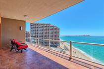 Condos for Sale in Las Palomas, Puerto Penasco/Rocky Point, Sonora $419,000
