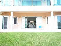 Homes for Rent/Lease in Marina, Puerto Aventuras, Quintana Roo $1,300 monthly