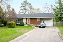 Homes for Sale in Hepworth, Ontario $489,900