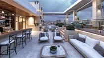 Condos for Sale in Naco, Distrito Nacional $120,000