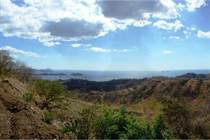 Lots and Land for Sale in Playa Potrero, Guanacaste $235,000