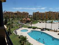 Homes for Sale in Princesa, Puerto Penasco/Rocky Point, Sonora $279,000