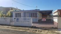 Homes for Sale in Urb. Corchado, Isabela, Puerto Rico $70,000