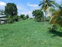Homes for Sale in Santa Elena, Cayo $27,500