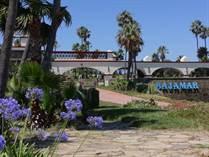 Lots and Land for Sale in Mision Coronado, Bajamar, Baja California $69,000